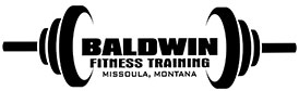 Baldwin Fitness - Missoula MT - Gym - Fitness - Personal Training